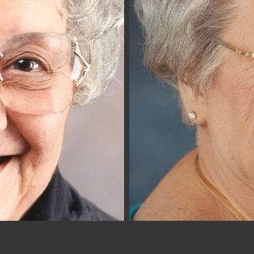 Asheville Dental Care